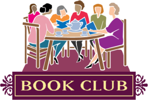 How-to-Organize-a-Book-Club