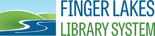FLLS Header Logo Banner